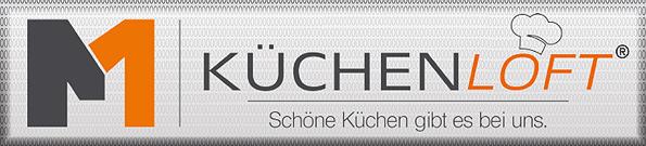 M1 Küchenloft: *DAS* Küchenstudio im Rhein-Sieg-Kreis - Start | {Küchenstudio werbung 22}