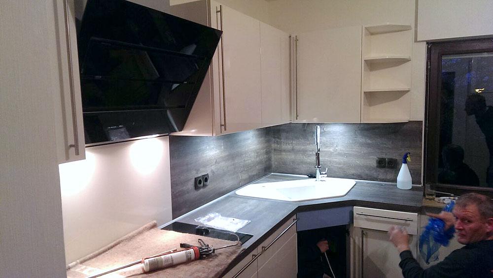emejing dunstabzugshauben f r k chen images. Black Bedroom Furniture Sets. Home Design Ideas