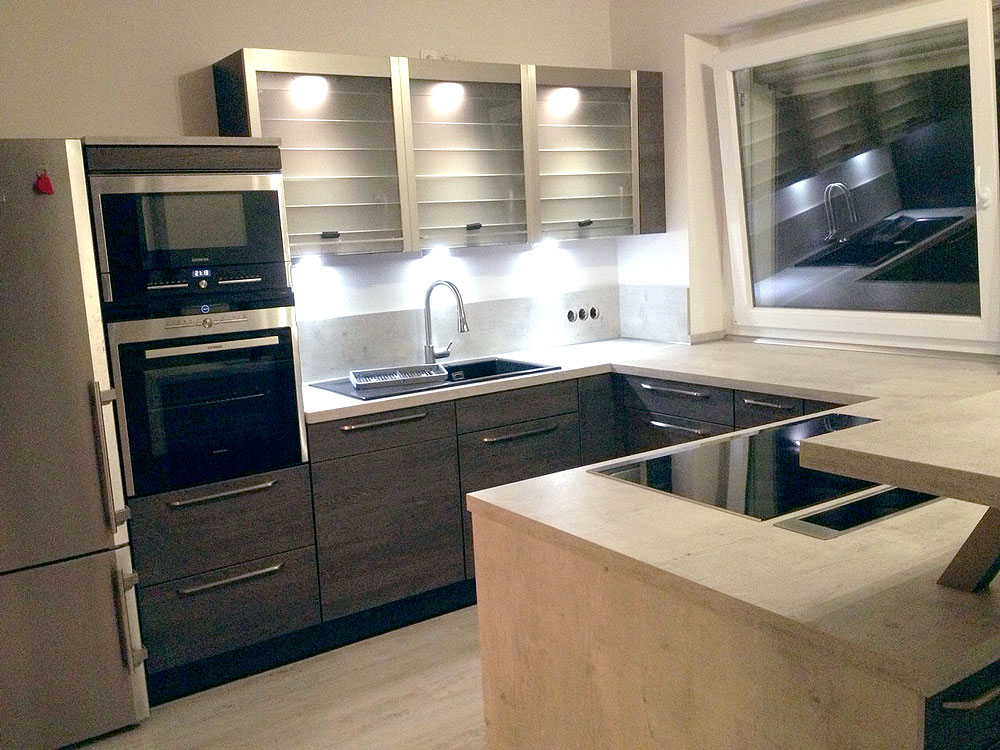m1 k chenloft das k chenstudio im rhein sieg kreis zufriedene kunden einige beispiele f r. Black Bedroom Furniture Sets. Home Design Ideas